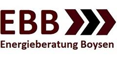EBB Energieberatung Boysen